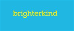 Jobs from Brighterkind