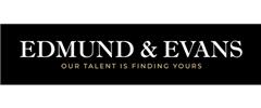 Jobs from Edmund & Evans