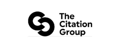 Jobs from The Citation Group