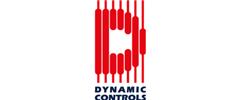 Jobs from Dynamic Controls Ltd