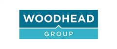 Jobs from Woodhead Group