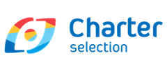 Jobs from Charter Selection