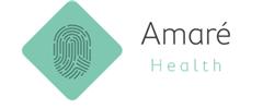 Jobs from Amaré Health