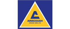 Jobs from Ainscough Crane Hire