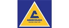 Jobs from Ainscough Crane Hire