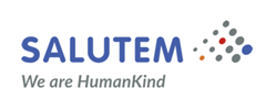 Jobs from Salutem