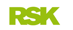 Jobs from RSK