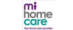 Jobs from Mihomecare