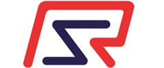 Jobs from Robertson & Sumner Ltd