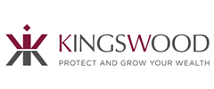 Jobs from The Kingswood Group