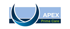 Jobs from Apex Prime Care