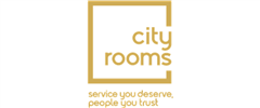 Jobs from City Rooms