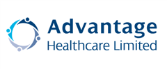 Jobs from CCH Advantage healthcare