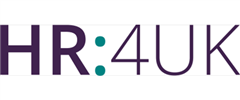 Jobs from HR4UK