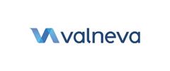 Jobs from Valneva Scotland Ltd