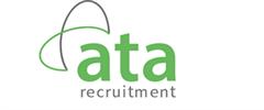 Jobs from ATA Recruitment