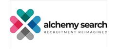 Jobs from Alchemy Search Ltd