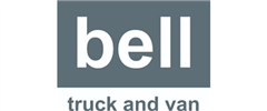 Jobs from BELL TRUCK AND VAN