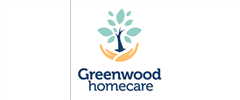 Jobs from Greenwood Homecare