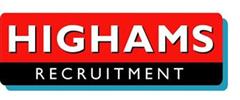 Jobs from Highams