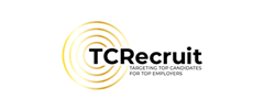 Jobs from TC Recruit