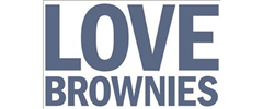 Jobs from Love Brownies