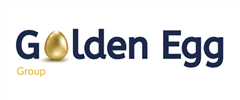 Jobs from Golden Egg Group