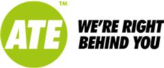 Jobs from ATE (UK) Ltd