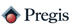 Jobs from Pregis