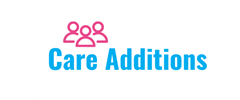 Jobs from Care Additions