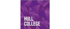Jobs from Hull College