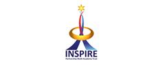 Jobs from Inspire Partnership Multi Academy Trust