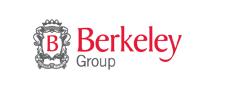 Jobs from Berkeley Group