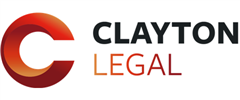 Jobs from Clayton Legal