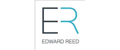 Jobs from EDWARD REED RECRUITMENT LIMITED