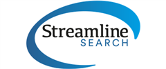 Jobs from STREAMLINE SEARCH LIMITED