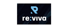 Jobs from Reviva Resourcing