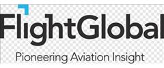 Jobs from Flight Global