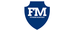 Jobs from Fitness Mastery