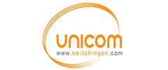 Jobs from Unicom