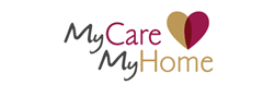 Jobs from My Care My Home