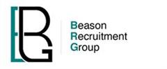 Jobs from Beason Recruitment Group