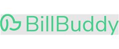 Jobs from BillBuddy