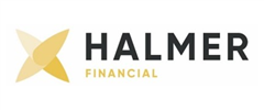 Jobs from Halmer Financial