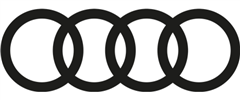 Jobs from Audi