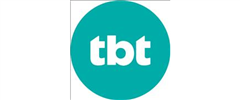 Jobs from TBT Marketing