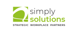 Jobs from Simply Solutions