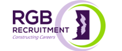 Jobs from RGB Recruitment