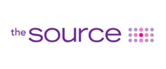 Jobs from The Source