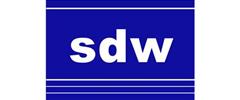 Jobs from SDW Recruitment